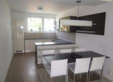 Predaj priestrannej Novostavby 4-izbového bytu, ul. Javorová, Dunajská Lužná