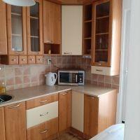 3 izbový byt, Banská Bystrica, 63 m², Kompletná rekonštrukcia
