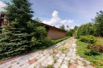 Rodinný dom - Ostrov - Fotografia 28