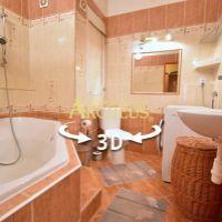 3 izbový byt, Kežmarok, 66 m², Čiastočná rekonštrukcia