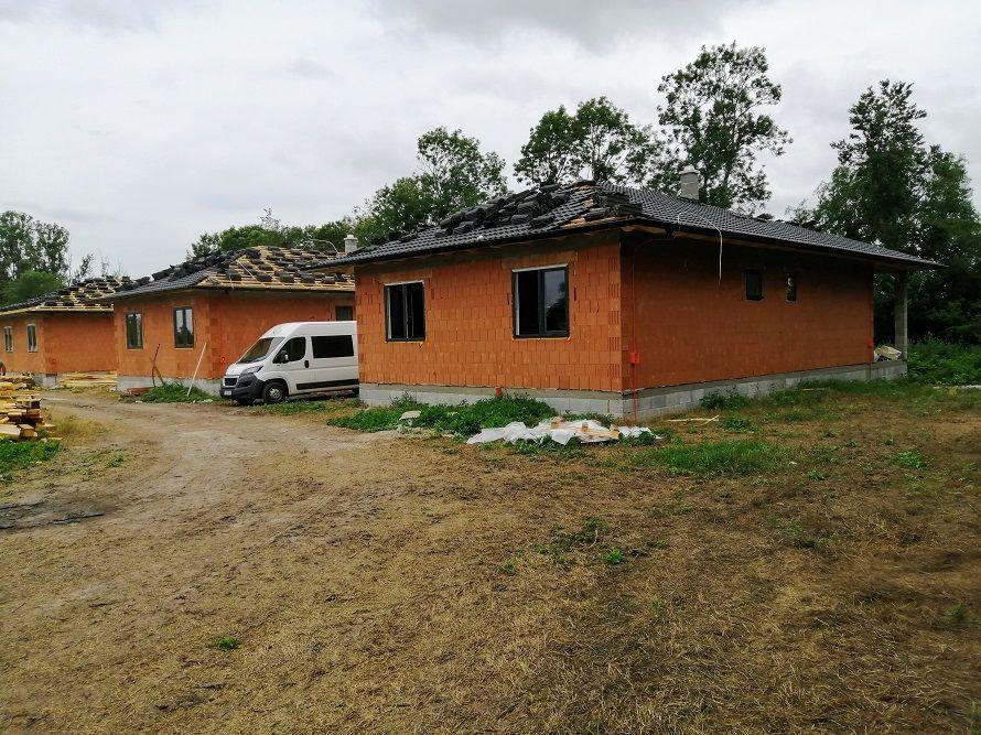 Rodinný dom-Predaj-Lehnice-145000.00 €