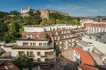 4 izbový byt - Bratislava-Staré Mesto - Fotografia 4