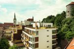 4 izbový byt - Bratislava-Staré Mesto - Fotografia 21
