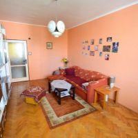 2 izbový byt, Žiar nad Hronom, 61 m², Pôvodný stav