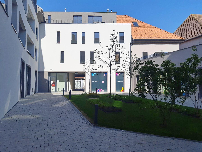 Iný-Predaj-Trnava-162000.00 €