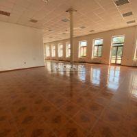 Obchodné, Rimavská Sobota, 248 m², Čiastočná rekonštrukcia