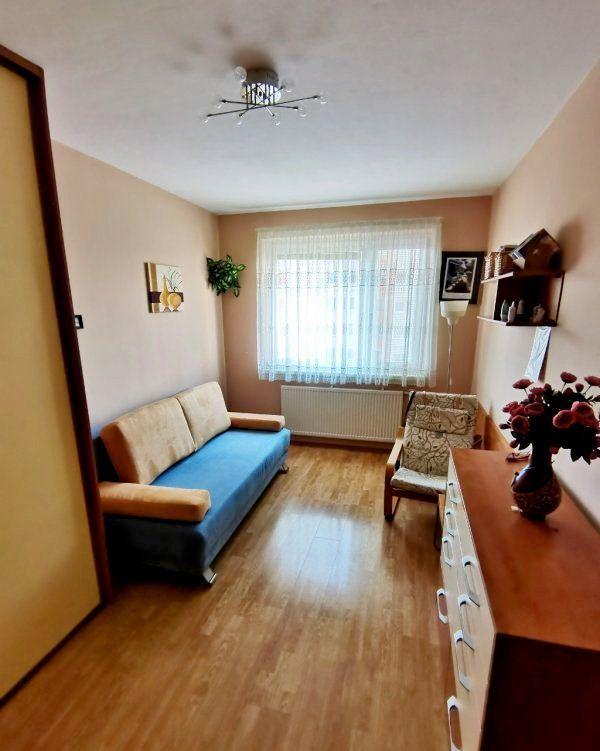 Iný-Predaj-Bratislava - mestská časť Petržalka-169000.00 €