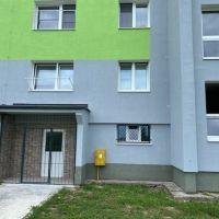 1 izbový byt, Fiľakovo, 38 m², Pôvodný stav