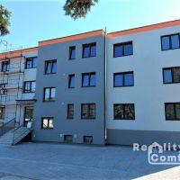 3 izbový byt, Bánovce nad Bebravou, 79.95 m², Novostavba