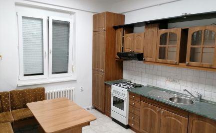 Na predaj tehlový 2i byt po kompletnej rekonštrukcii v Petržalke.
