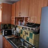 2 izbový byt, Krompachy, 42 m², Kompletná rekonštrukcia