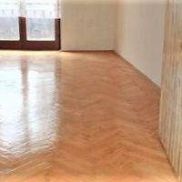 1 izbový byt, Šaľa, 48 m², Pôvodný stav