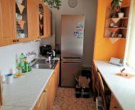2-izbový byt Kňažia/Dolný Kubín