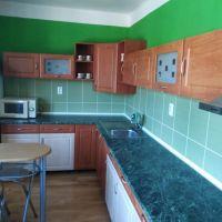 3 izbový byt, Halič, 66 m², Kompletná rekonštrukcia