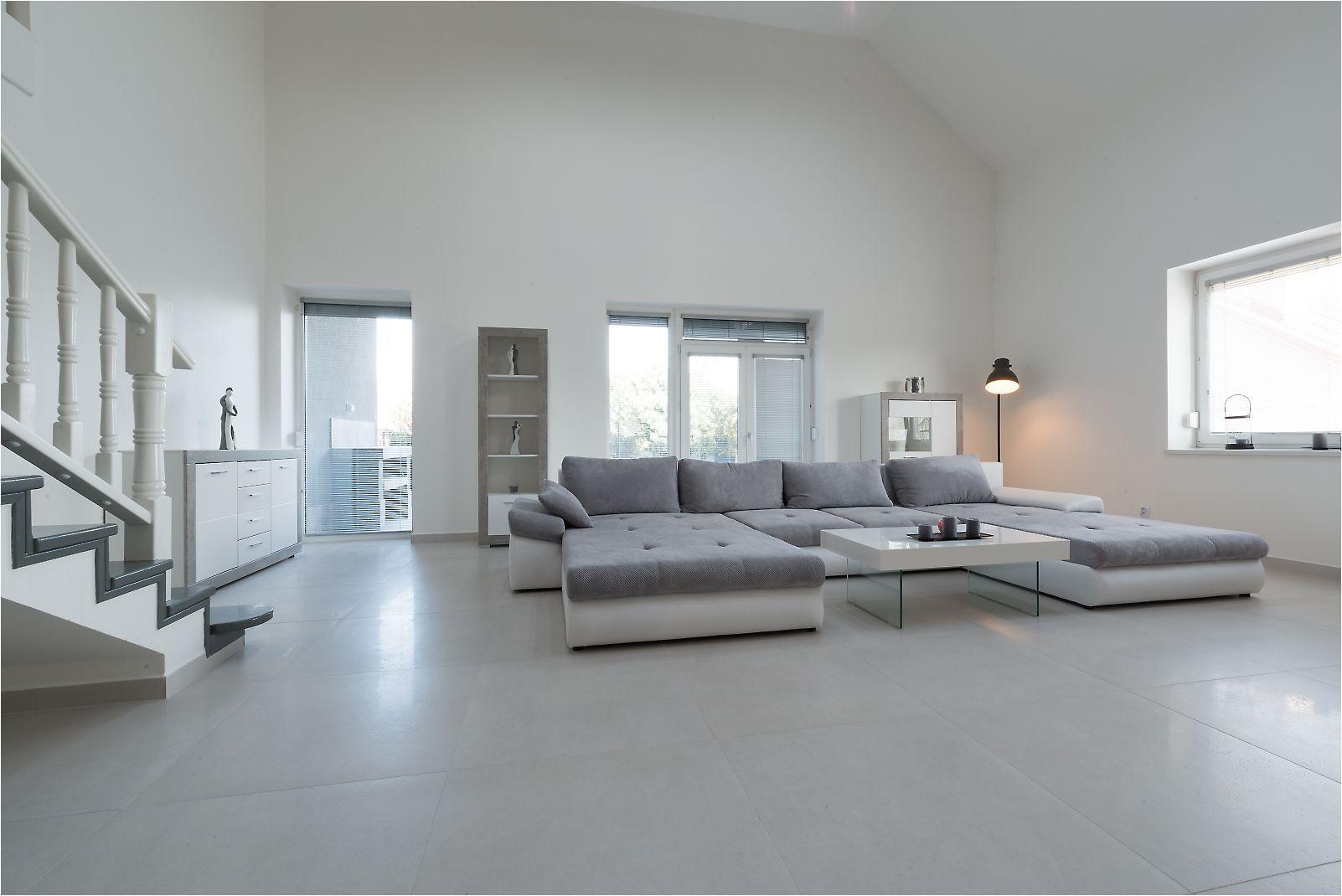 Rodinný dom-Predaj-Košice - mestská časť Pereš-439 000 €