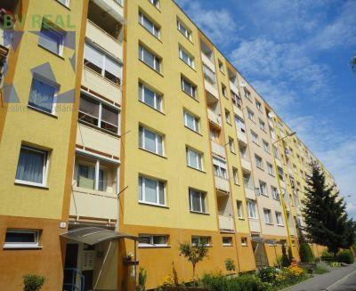 Kúpa 2 izbový byt Kanianka okres Prievidza 70088