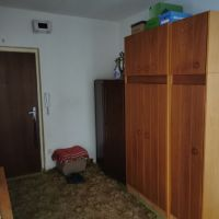 3 izbový byt, Veľký Krtíš, 80 m², Pôvodný stav