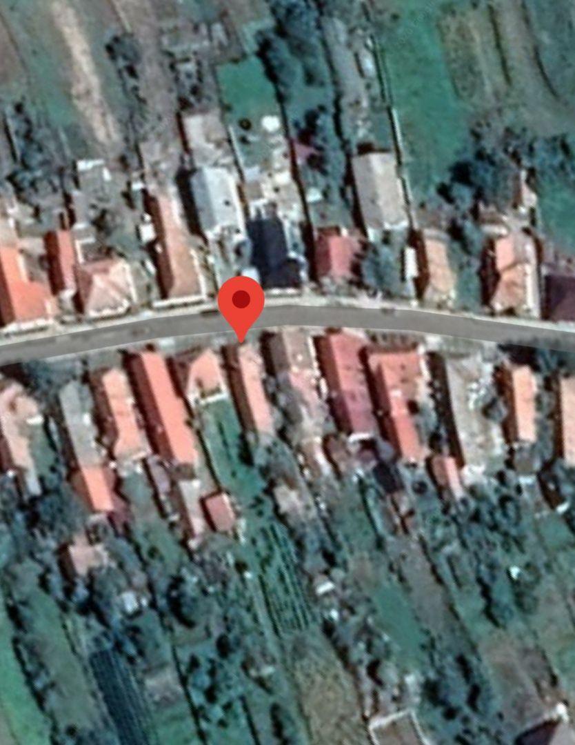 Pozemok pre RD-Predaj-Rišňovce-44 000 €
