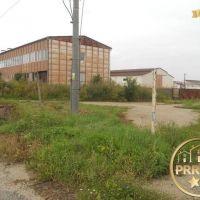 Polyfunkčný objekt, Podlužany, 900 m², Pôvodný stav
