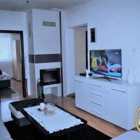 3 izbový byt, Uhrovec, 74 m², Kompletná rekonštrukcia