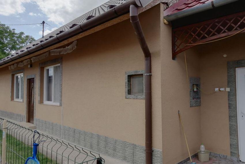 Predaj Rodinné domy Žemliare-2