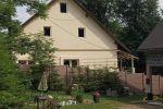 Rodinný dom - Olešná - Fotografia 23