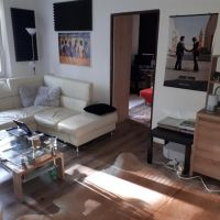 2 izbový byt, Brezno, 50 m², Kompletná rekonštrukcia