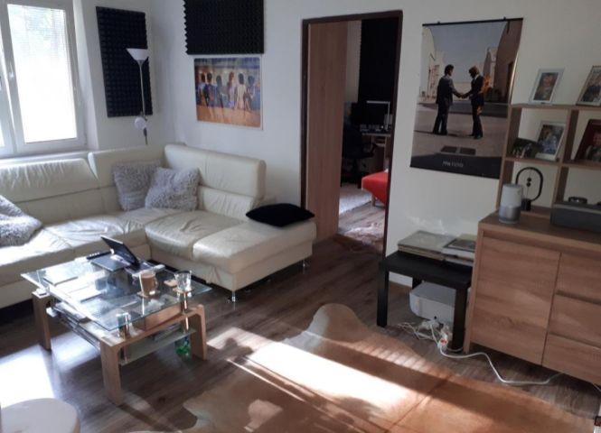 2 izbový byt - Brezno - Fotografia 1