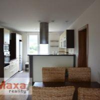 3 izbový byt, Lutila, 82 m², Kompletná rekonštrukcia