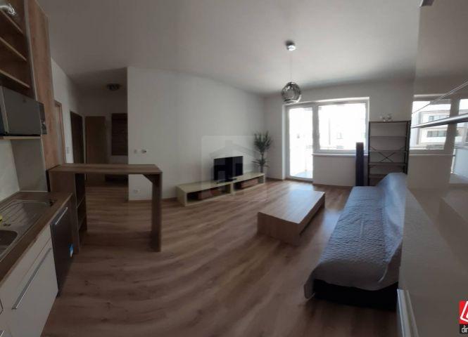 2 izbový byt - Dunajská Lužná - Fotografia 1
