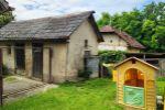 Rodinný dom - Kostolné - Fotografia 4