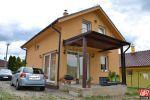 Rodinný dom - Budča - Fotografia 2