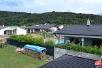 Rodinný dom - Budča - Fotografia 36