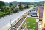 Rodinný dom - Budča - Fotografia 39