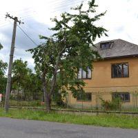 Rodinný dom, Podrečany, 415 m², Pôvodný stav