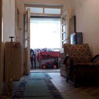 Rodinný dom, Hurbanovo, 1 m², Pôvodný stav