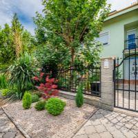 Rodinný dom, Gaštanový rad, Dunajská Streda, 204 m², Kompletná rekonštrukcia