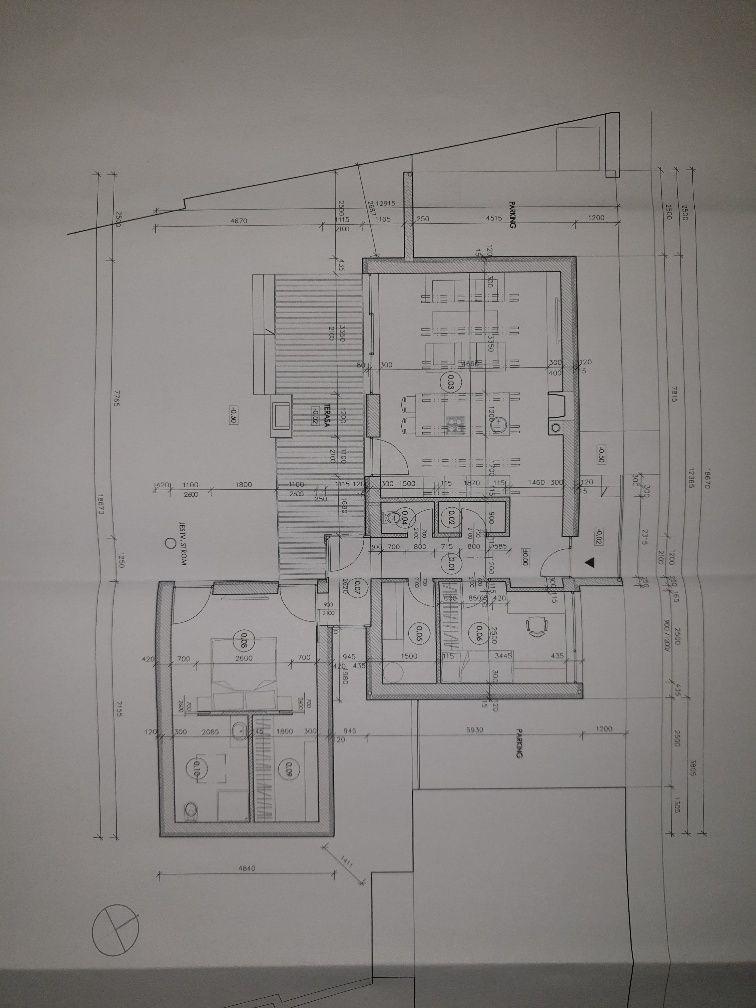 Pozemok pre RD-Predaj-Suchohrad-51500.00 €