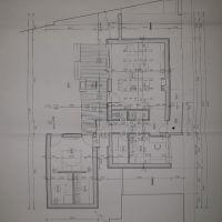 Pre rodinné domy, Suchohrad, 529 m²