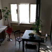 2 izbový byt, Komárno, 80 m², Čiastočná rekonštrukcia