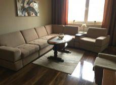 Smolenice - zrekonštruovaný 3 izbový byt na predaj