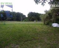 Na predaj pozemok 5730 m2 Lovčica-Trubín časť Lovčica okres Žiar nad Hronom 70091