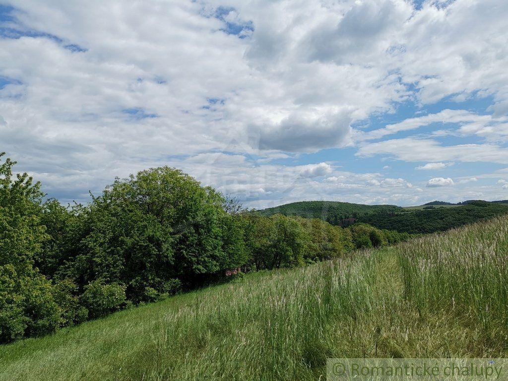 Rekreačný pozemok-Predaj-Podkylava-69990.00 €