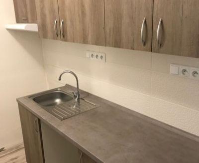 Na predaj 2 izbový byt 44 m2 Handlová 70092