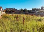 --PBS-- ++TOP PONUKA++ EXKLUZÍVNY stavebný pozemok 601 m2 (30x 20metra) v širšom centra mesta !!