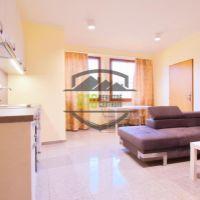 2 izbový byt, Žilina, 61 m², Kompletná rekonštrukcia