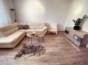 Ponúkame na prenájom 3 izbový byt po kompletnej rekonštrukcii