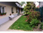 REZERVOVANÉ! Predaj 3 izbový RD, menší pozemok, Ivanka pri Dunaji - CORALI Real