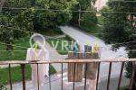 2 izbový byt - Moldava nad Bodvou - Fotografia 10