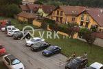 2 izbový byt - Moldava nad Bodvou - Fotografia 11